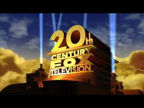 20th Century Fox Television (2013) - YouTube