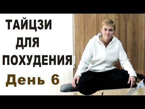 Похудение с помощью Модельформ Стройная Мама.из YouTube · Длительность: 27 с  · Просмотров: 903 · отправлено: 28.02.2016 · кем отправлено: Екатерина Катрин
