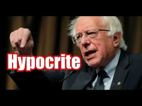 hypocrite-bernie-sanders-can't-pay-staff-$15-minimum-wage