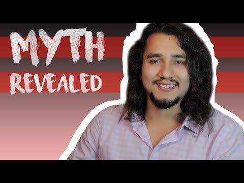 MYTH REVEALED | FAT LOSS TRUTH