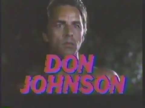 The Long Hot Summer 1985 NBC Miniseries
