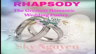 Rhapsody-Greatest Wedding Love Poetry