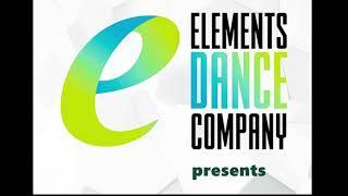 Davido | Skelewu | EDC | Elements Dance Studio | Vinodh Choreography