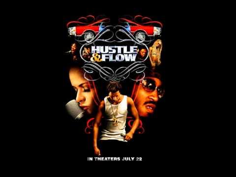 Hustle & Flow - Whoop That Trick (Djay - Whoop That Trick)
