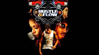 Hustle & Flow - Whoop That Trick (Djay - Whoop That Trick)