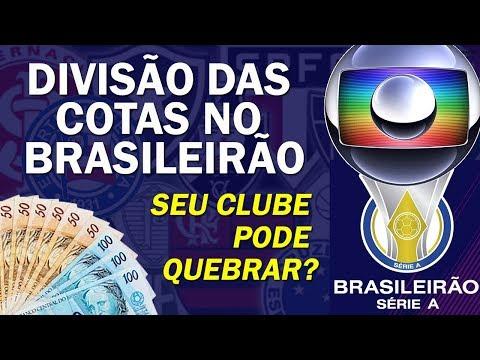 O que muda no órgão que mede o desmatamento no Brasil? I AO PONTO from YouTube · Duration:  21 minutes 35 seconds