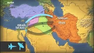 Bombenangriffe auf den Iran - Mit offenen Karten