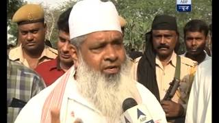 i may join congress post elections if national leaders ask me to says badruddin ajmal