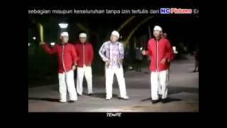 Download Video Kun Anta Versi Madura ( Tahu Tempe ) MP3 3GP MP4