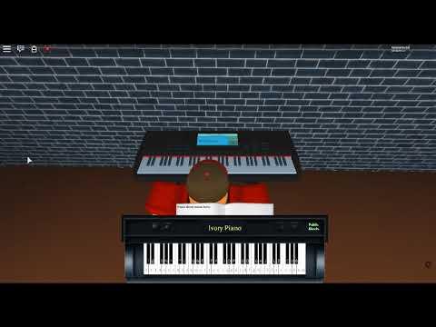 Peace Sign/ピースサイン - Boku No Hero Academia OP 2 by: Kenshi Yonezu on a  ROBLOX piano