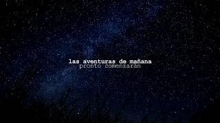 Lullaby // Sleeping At Last // Español