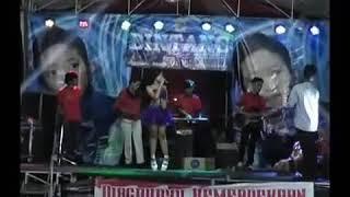 3 Bintang  - 2017 -  Shinta Dewi - Gerimis Melanda Hati