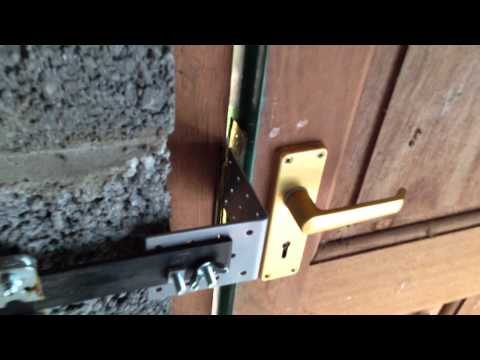 Create a Bark-Activated Door Opener with Raspberry Pi