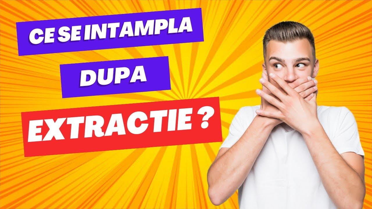 costul de slăbire a maxilarului