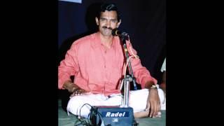 Marivere dikkevaru lathangi kanda chapu Patnam Subramania iyer