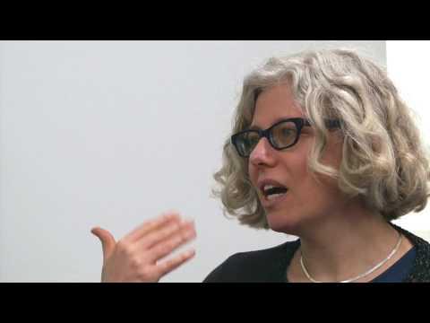 Interview with Turkish Anthropologist Esra Özyürek