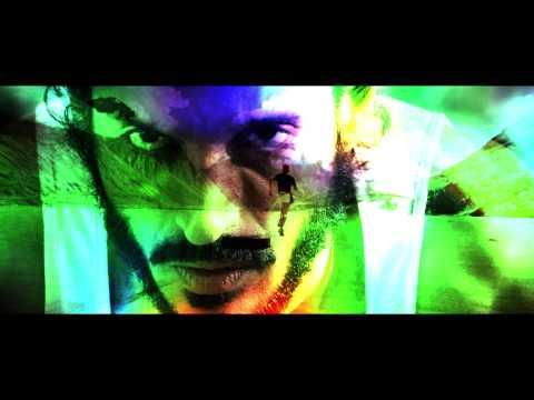 ZINDA HAI TOH (  BHAAG MILKHA BHAAG ) - DJ...