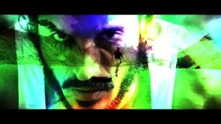 ZINDA HAI TOH (  BHAAG MILKHA BHAAG ) - DJ NYK DUBSTEP FIX