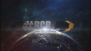 Video BCR Imagefilm download MP3, 3GP, MP4, WEBM, AVI, FLV Agustus 2018