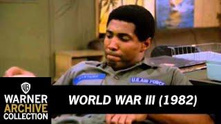 World War III (Preview Clip)