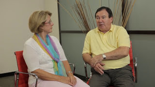 How does it feel to live with a penile implant? Katelaris Urology
