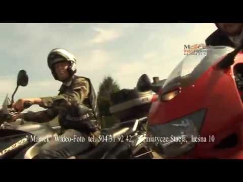 Teledysk Z Wesela Motory - Maciek Wideo Foto