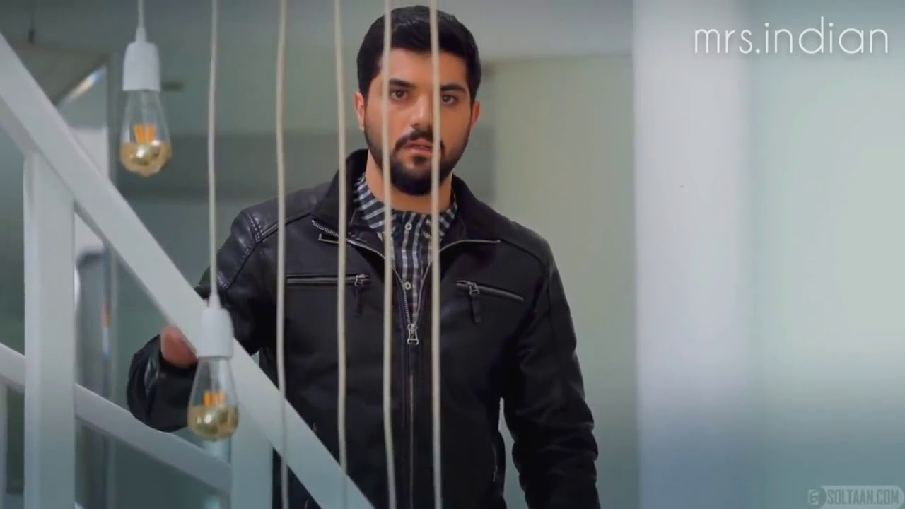 Ali Zandevakili - Akharin Avaz ( علی زندوکیلی - آخرین آواز )