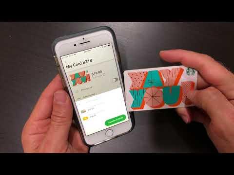 combine gift cards app