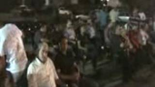 حفلة ابو عمار محمدات شفاعمرو - رقم 1