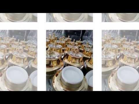 world Class Cosmetics & packaging