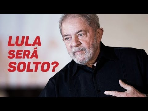 STF determina que processo de Lula volte para fase de alegações finais