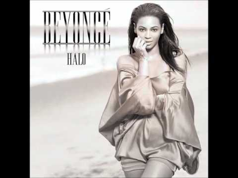 halo Beyoncé (acoustic)