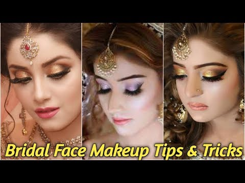 bridal-makeup-tips-&-tricks-|-how-to-apply-bridal-makeup-correctly