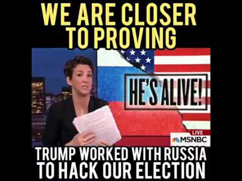Image result for Rachel Maddow meme