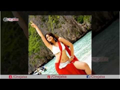 Indian Actress Red Saree Hot Photos Gallery   Indian Actress Red Saree Photos