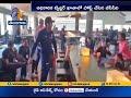India vs Australia | Rohit Sharma Attempts | To Learn Floss Dance | Fails Miserably