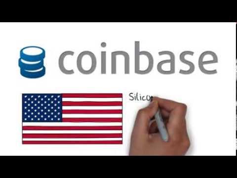 How to trade bitcoin at coinbase