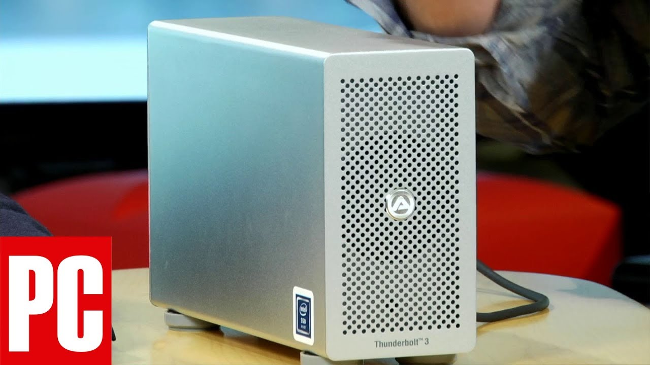 12 Things Business Owners Should Know Before Buying NAS Devices