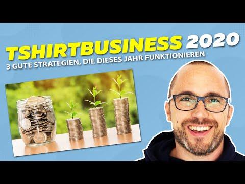 tshirtbusiness-2020-3-profitable-möglichkeiten-um-dieses-jahr-geld-zu-verdienen