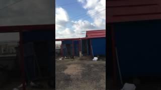 ГОЛУБИ КРЫМА Евпатория- Голуби(, 2017-01-07T16:54:35.000Z)