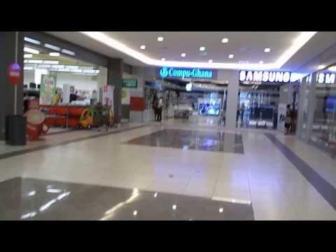 Marina mall forex office accra