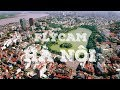 Hanoi - Capital Of Thousand Years Of Civilization - Views From Flycam