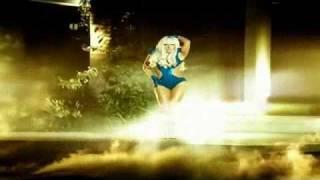 Lady Gaga Poker Face Dave Aude Radio Mix.mp3