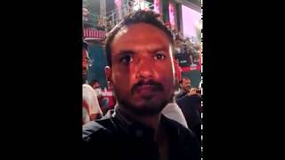 karachi jalsa pti