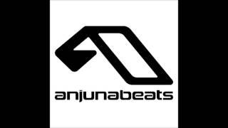 Anjunabeats Mix - Paco Radio Episode 6