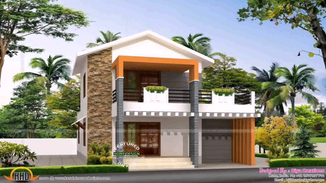 Simple Modern House Design In The Philippines Gif Maker