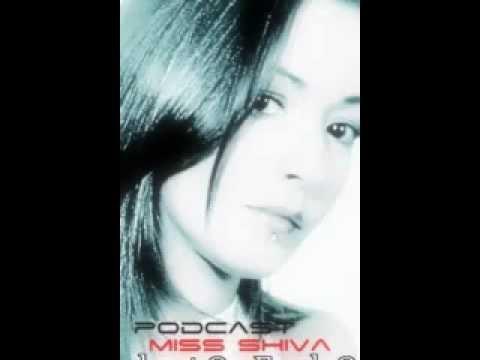Miss Shiva Podcast On Fresh Organic Radio  05/2010.flv
