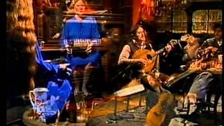 John Faulkner and Dolores Keane -  the Bonnie Light Horseman