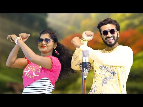 छुनुर छुनुर पैरी बाजे - Chhunur Chhunur Pairi Baje || I Love You Too || New Upcomig Movie Song