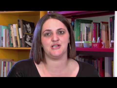 Videoaula GDE UFABC: diários, memorial e projetos de Ana Gisele Vieira do Vale